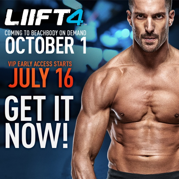 LIFT  HIIT  REST  REPEAT  – The Whole Wellness